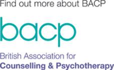BACP_more